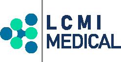 LCMI MEDICAL SL
